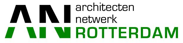 AN Rotterdam logo